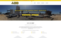 3B Survey & Consultancy